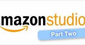 Negotiating the New Amazon, Part 2