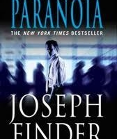 On Set for New Film 'Paranoia'