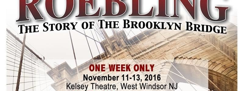ROEBLING Returns for November Run