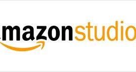 Negotiating the New Amazon
