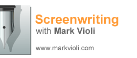 Screenwriting Classes for Fall 2013